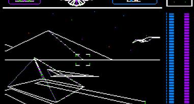Stellar 7 (Apple II)