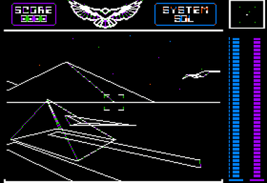Stellar 7 (Apple II)