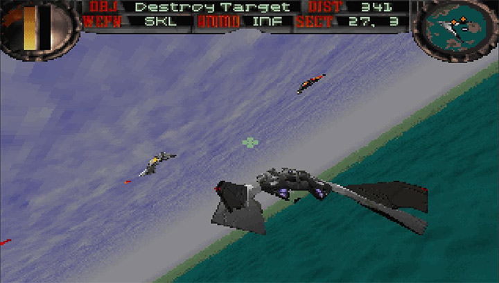 Fury3 (Windows)