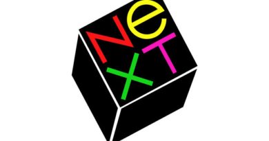 SoftPC 4.0 (NeXTStep)